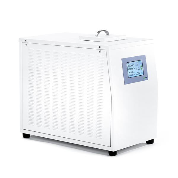 NeoLab HL Series 智能型高精度恒温水箱
